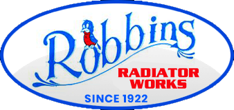 Robbins Service Center - Auto Repair Service Center In Daytona Beach, FL -(386) 253-4517